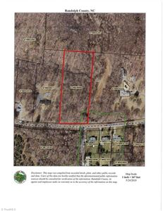 Photo of 0 Mendenhall Road, Archdale, NC 27263 (MLS # 934268)