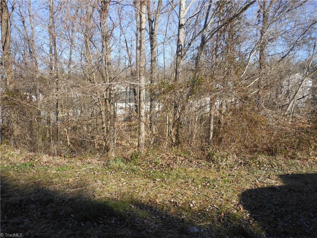 Photo of 6 Landon Lane, Thomasville, NC 27360 (MLS # 1013356)