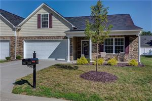 Photo of 104 Brookbank Court, Trinity, NC 27370 (MLS # 941389)