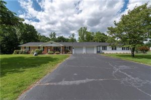 Photo of 2513 Binkley Road, East Bend, NC 27018 (MLS # 916450)