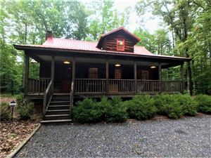 Photo of 448 Livengood Road, Advance, NC 27006 (MLS # 936493)