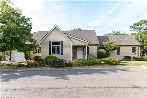 Photo of 125 Linden Place, Advance, NC 27006 (MLS # 909525)