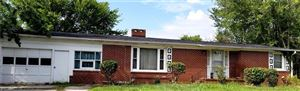 Photo of 2605 McConnell Road, Greensboro, NC 27401 (MLS # 945573)