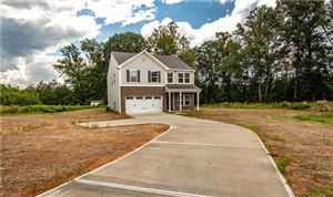 Photo of 165 Sprucewood Court #64, Advance, NC 27006 (MLS # 919596)