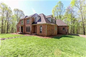 Photo of 1114 Copperhead Drive, East Bend, NC 27018 (MLS # 927602)
