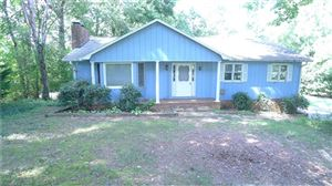 Photo of 130 W Renee Drive, Advance, NC 27006 (MLS # 935833)