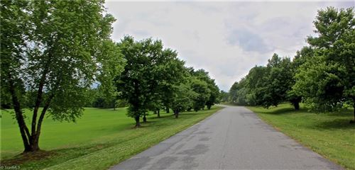 Photo of 0 Niblick Drive, Summerfield, NC 27358 (MLS # 887998)
