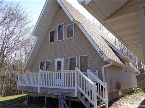 Photo of 907 Houghton, Ontonagon, MI 49953 (MLS # 1126191)