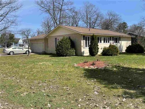 Photo of 48560 Maple, Dollar Bay, MI 49922 (MLS # 1126194)
