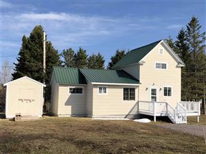 Photo of 240 N Pewabic, Laurium, MI 49913 (MLS # 1114263)