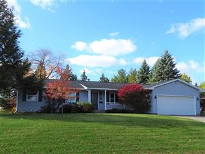 Photo of 1009 Bluff, Kingsford, MI 49802 (MLS # 1118290)