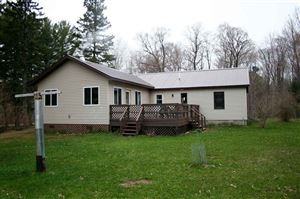Photo of N7930 Koski, Munising, MI 49862 (MLS # 1114407)