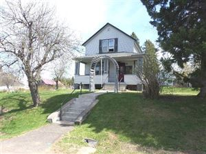 Photo of 11722 N Atlantic, Iron Belt, WI 54536-0000 (MLS # 1114463)