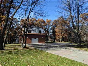 Photo of 5143 Town N, Florence, MI 54121 (MLS # 1118473)