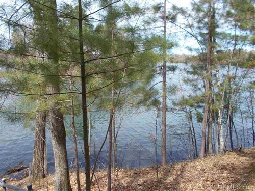 Photo of TBD Lake Ellwood #Lot 6, Florence, WI 54121 (MLS # 1125473)