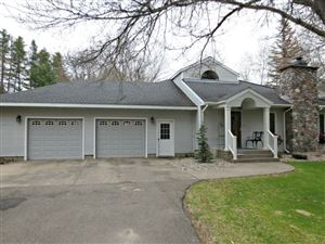 Photo of 4468 Lake Anna, Florence, WI 54121 (MLS # 1114503)
