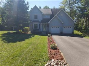 Photo of 1079 Highland, Ishpeming, MI 49849 (MLS # 1114505)