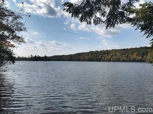 Photo of Lot 19 Oneonta, Goodman, WI 54125 (MLS # 1123533)