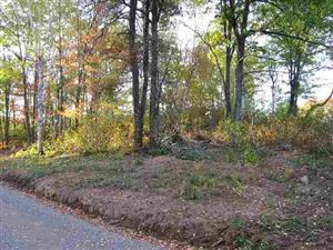 Photo of TBD Campbell #PCL 2, Florence, WI 54121 (MLS # 1112584)