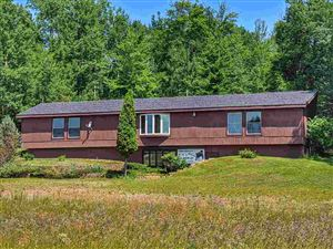 Photo of W7800 US2, Iron Mountain, MI 49801 (MLS # 1116669)