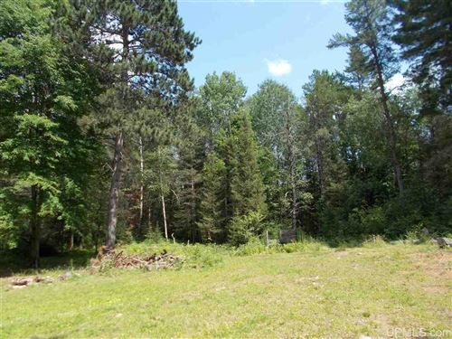 Photo of 4147 State Hwy 70 E, Florence, WI 54121 (MLS # 1128765)