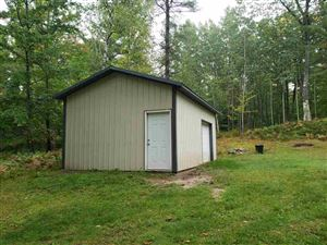 Photo of 965 Harrison, Florence, WI 54121 (MLS # 1117929)