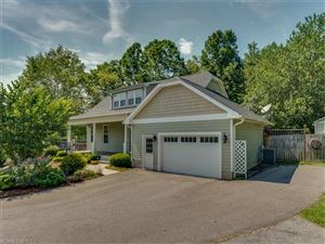 Tiny photo for 131 Burney Mountain Road, Fletcher, NC 28732 (MLS # 3309665)