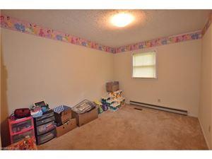 Tiny photo for 781 Fanning Bridge Road, Fletcher, NC 28732 (MLS # 3309710)