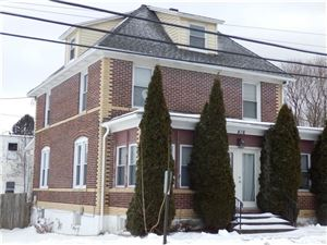 Photo of 416 Main St, BOSWELL, PA 15531 (MLS # 1384001)