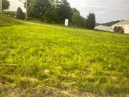 Photo of 140 Mcintyre Rd, West Deer, PA 15044 (MLS # 1520005)