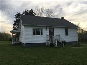 Photo of 3037 Oneida Valley Rd, HILLIARDS, PA 16040 (MLS # 1394013)