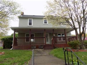 Photo of 125 S Fourth St, SHARPSVILLE, PA 16150 (MLS # 1401019)