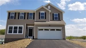 Photo of 102 Willow Dr., NATRONA HEIGHTS, PA 15065 (MLS # 1383028)
