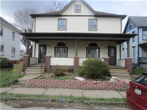 Photo of 121-123 4th Ave, SCOTTDALE, PA 15683 (MLS # 1389031)