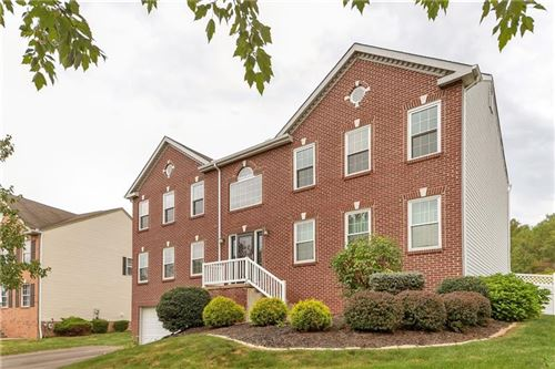 Photo of 307 Samuel Dr, Cranberry Township, PA 16066 (MLS # 1523032)