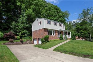 Photo of 4307 Trouthaven Dr, MURRYSVILLE, PA 15668 (MLS # 1399034)