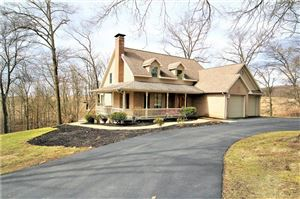 Photo of 991 Clearfield Rd., FENELTON, PA 16034 (MLS # 1378035)