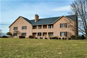 Photo of 320 Cole Rd, SARVER, PA 16055 (MLS # 1396041)