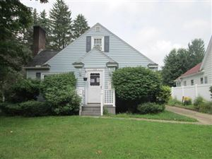 Photo of 228 N Main St, Meadville, PA 16335 (MLS # 1396047)