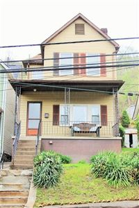 Photo of 720 Middle Ave, WILMERDING, PA 15148 (MLS # 1392050)