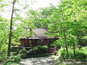 Photo of 207 Clinton Rd, NORMALVILLE, PA 15469 (MLS # 1397065)