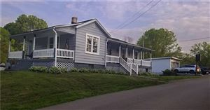 Photo of 300 BEAVER AVENUE, NEW GALILEE, PA 16141 (MLS # 1385092)
