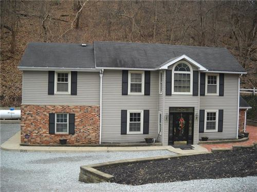 Photo of 1299 Lower Rodi Rd, TURTLE CREEK, PA 15145 (MLS # 1388094)