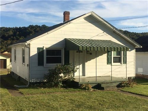 Photo of 40 Taylor Avenue, Clarksville, PA 15322 (MLS # 1420095)