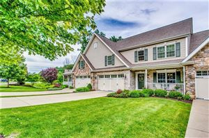 Photo of 1502 Torrey Pine Drive, MARS, PA 16046 (MLS # 1400100)