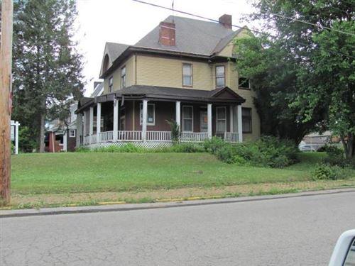 Photo of 1004 FOURTH STREET, BEAVER, PA 15009 (MLS # 1453120)