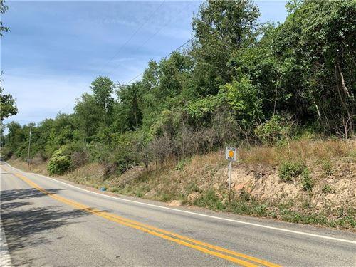 Photo of 9999 Cedar Ridge Road, West Deer, PA 15101 (MLS # 1519120)