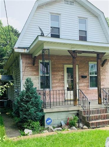Photo of 3040 Mcclelland Ave, NEW CASTLE, PA 16101 (MLS # 1401126)