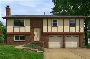 Photo of 2092 Southwell Drive, SOUTH PARK, PA 15129 (MLS # 1401140)