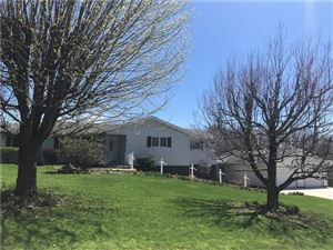 Photo of 156 Mitchell Court, JOHNSTOWN, PA 15905 (MLS # 1386150)